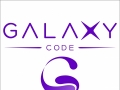 galaxy_code_logotip_180mm_sirina.jpg